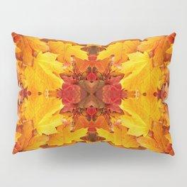 Autumn moods n.12 Pillow Sham