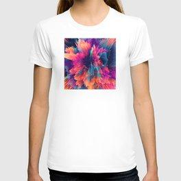 Duplicitous Interests T-shirt