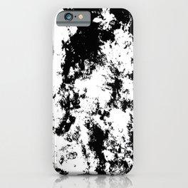 LDN FLORA  iPhone Case