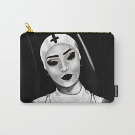 Join the darkside Carry-All Pouch