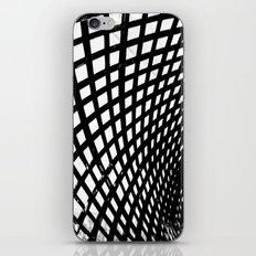 T1 iPhone & iPod Skin