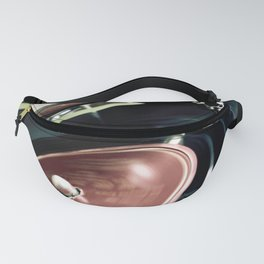 spin Fanny Pack