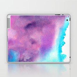 Color Wash - Cool Summer Laptop & iPad Skin