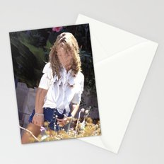 spears Stationery Cards