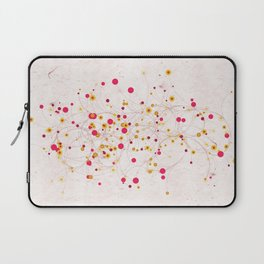 Seasons MMXIV - Summer Laptop Sleeve