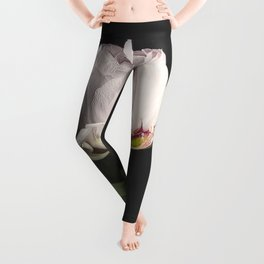 Peony - simply perfect Leggings