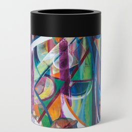 Augurs of Spring Can Cooler