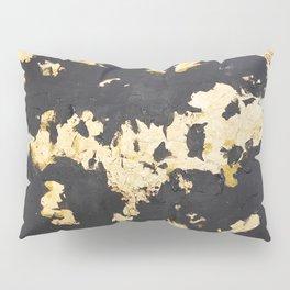 Hawk Pillow Sham