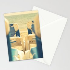 Sol solete Stationery Cards