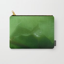 jungle gems Carry-All Pouch