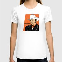 will ferrell T-shirts featuring Whammy! - Champ Kind by Buby87