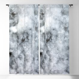 pollen Blackout Curtain