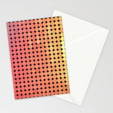 dyt hyt zky Stationery Cards