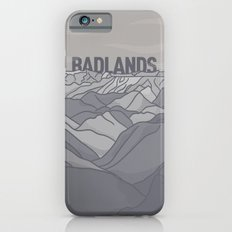Badlands iPhone 6s Slim Case