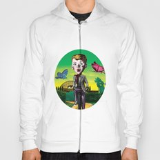 Ever after Hoody