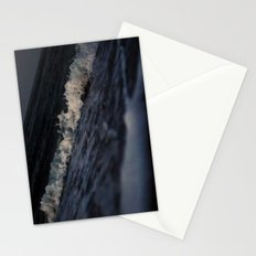 nightwave Stationery Cards
