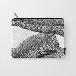 Skin 1 Carry-All Pouch