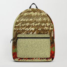 COLOR 35 Backpack