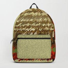 COLOR 35 Backpack