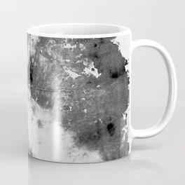 black anemone song Coffee Mug