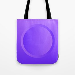 Doomsday button Tote Bag