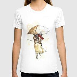 Outono T-shirt