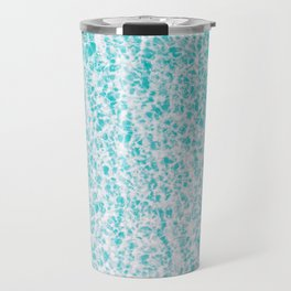 Summer Swim #society6 #decor #buyart Travel Mug