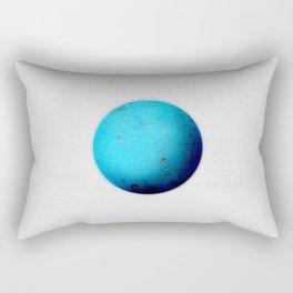 Element: Water Rectangular Pillow