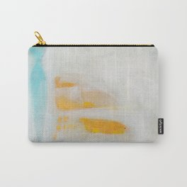 Free walk Carry-All Pouch