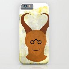 Aye Siwmae Slim Case iPhone 6s