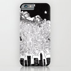 Wish Upon a Star iPhone 6s Slim Case