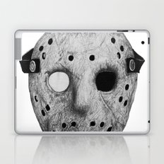 Sport Laptop & iPad Skin