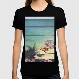 Sea Collections T-shirt