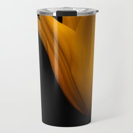 Golden Wonder Travel Mug