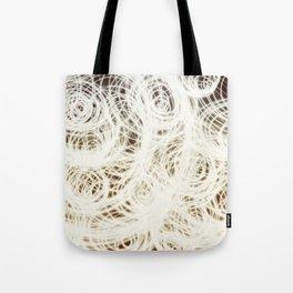 Compex Circular-Multi Tote Bag