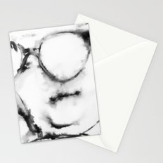 The Visionary #2 Stationery Cards