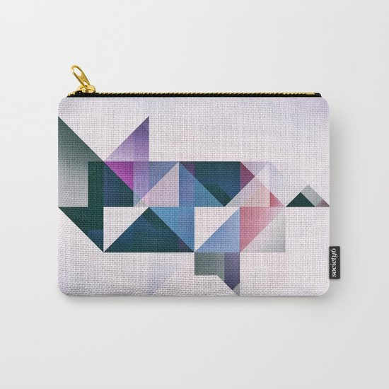 thlysh Carry-All Pouch