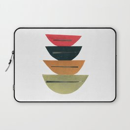 Abstract 013 Laptop Sleeve