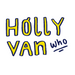 Holly van Who