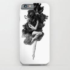 The born of the universe Slim Case iPhone 6