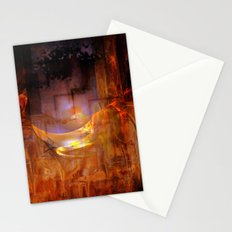 Adie Stationery Cards