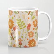 Sunny Cases XIV Mug