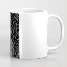 Back to Gray 1 Mug