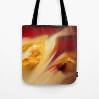 free shipping Tote Bags featuring True light  by Ordiraptus