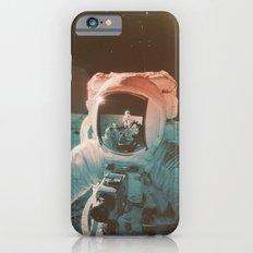 Project Apollo - 7 iPhone 6s Slim Case