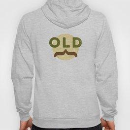 OLD Hoody