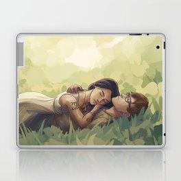 Sizzy Laptop & iPad Skin