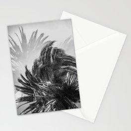 Palmas I Stationery Cards