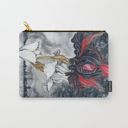 Corrosion Carry-All Pouch