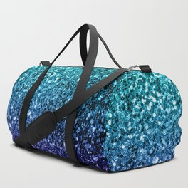 Girly Duffle Bags  925b05444f8f9